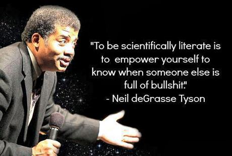To-be-scientifically-literate